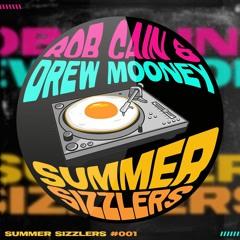 Various DJ Sets Old & New