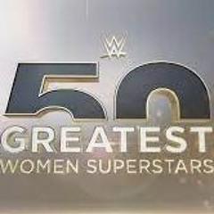 O.W.P. Episode 122: Top 5 WWE Greatest Women Superstars