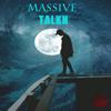 Download MaSSiVe-Talkh Mp3