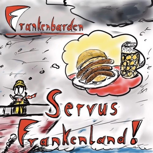Servus Frankenland