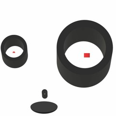 400 Bis  TechnOO sound Progressif