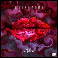 NiRAYA & Aria Summer - Allure