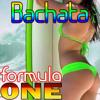 Download Cura mi herida  - Bachata Mp3