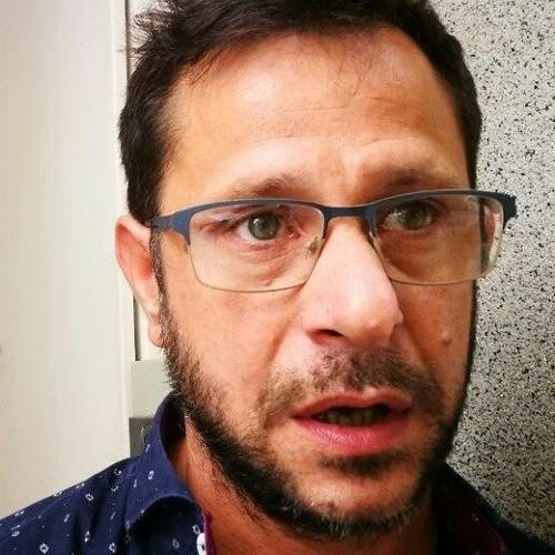 DR. SEBASTIAN MARTINEZ Conceptos duros luego del fallecimiento de Humberto Monteros