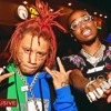 Trippie Redd & XXXTentacion Ghost Busters Feat. Quavo & Ski Mask The Slump God (Official Audio).mp3