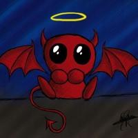 Devil's Dream Viola Duet