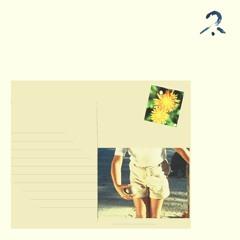 Cartes Postales [K7] #002 -. Iudi Khaël