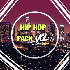 Tyga, Saweetie, YG - Money Mouf (DJ LIBRA INTRO) 102 BPM