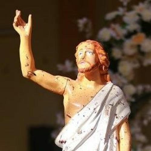 26 de Março | 196 Cristãos assassinados no Domingo de Páscoa, Sri Lanka