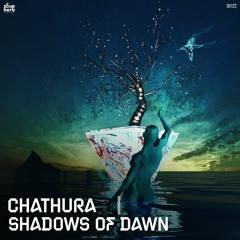[SNIPPETS]_SH122_Chathura_-_Shadows_of_Dawn_EP