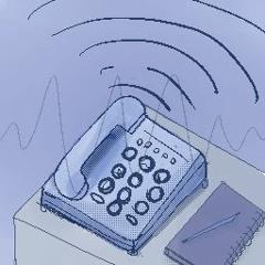 Telefone Tune