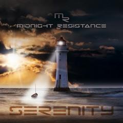 Midnight Resistance - Serenity