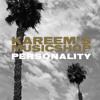 Personality (Levent's Live On Cream City Mix)