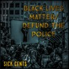 Defund The Police Instrumental