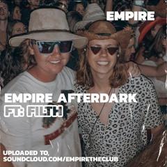 Empire Afterdark - Filth