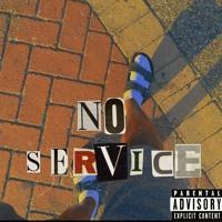 No Service!  {prod.lovenate x bailey}