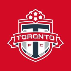 SiriusXM Canada FC TFC