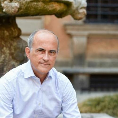 Las cartas de san Josemaría. Entrevista al historiador Luis Cano