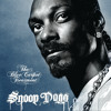 Don't Stop (Album Version (Edited)) [feat. War Zone & Kurupt]