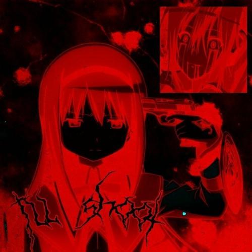 (FREE) SAD HYPERPOP x GLAIVE x 17SEVENTEEN type beat - sadeyes (prod. DJBISHU)