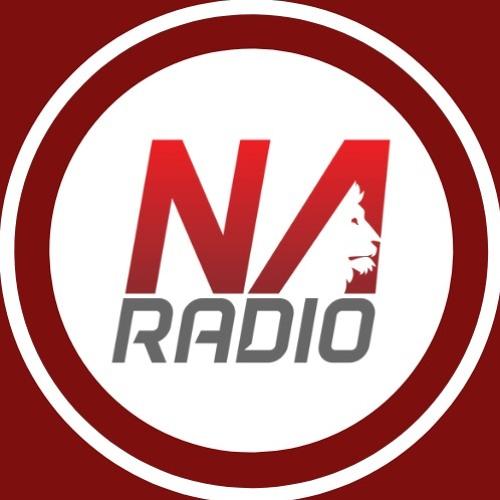 PROMO NA RADIO mai 2k21