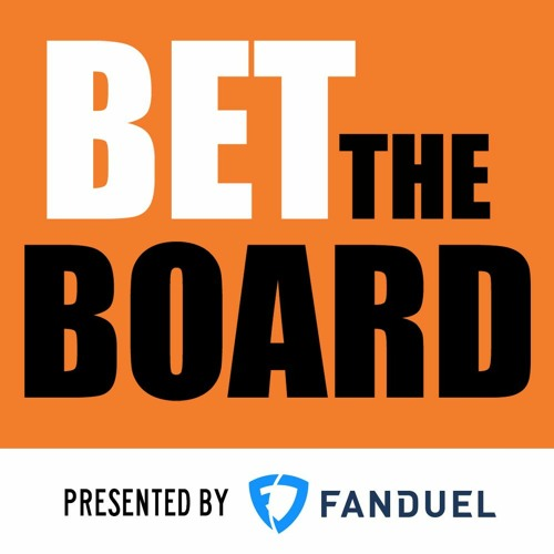 College Football Week 3 Betting Picks: Alabama at Florida, Auburn at Penn State, Cincy at Indiana