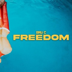 Bru-C - Freedom (Original)