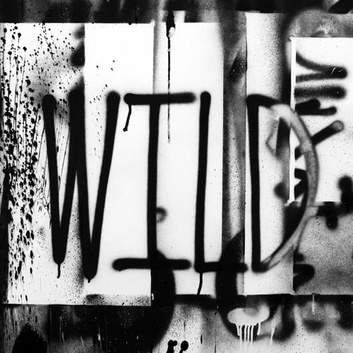 Wild: A Conversation with Jack Halberstam and Lynne Tillman