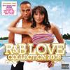 Heartbreaker (UK Remix) [feat. Cheryl Cole]