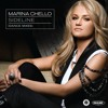Sideline (Solitaire Club Mix)