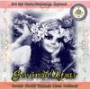 Mero Radha Raman Giridhari, Giridhari Syam Banvari