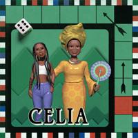 Ole (feat. Naira Marley)