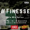 Download @JhasirPow x #Finesse Solo Mix Series Part 6.3: OluwaJhasirPow (Afrobeat) (Explicit) Mp3