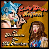 Telephone (Alphabeat Remix Edit) [feat. Beyoncé]