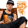 Drank In My Cup Remix (feat. 2 Chainz & Juelz Santana)