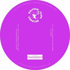 PREMIERE: Close to Custom, Jesse Jacob - Tallander (MADVILLA Remix)