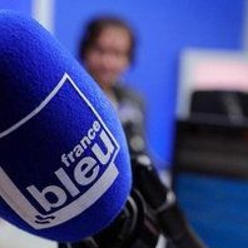Solidarité-PME et Matchers chez France Bleu Matin : Info et solidarité