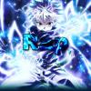 Download Killua Rap [Darkness] DivineLegend (Prod. Mp3paw beats) Mp3