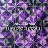 City of Refuge Pt. 1