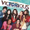 Shut Up And Dance (feat. Victoria Justice)