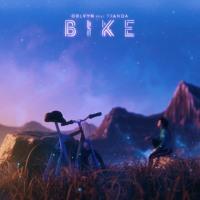 Bike feat. Tianda (Acoustic)