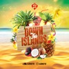 Download Down The Islands 2020 Mp3