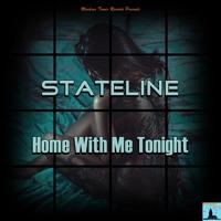 Home with Me Tonight (Original Mix)