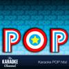 Human (Karaoke Version)  (In The Style Of The Pretenders)
