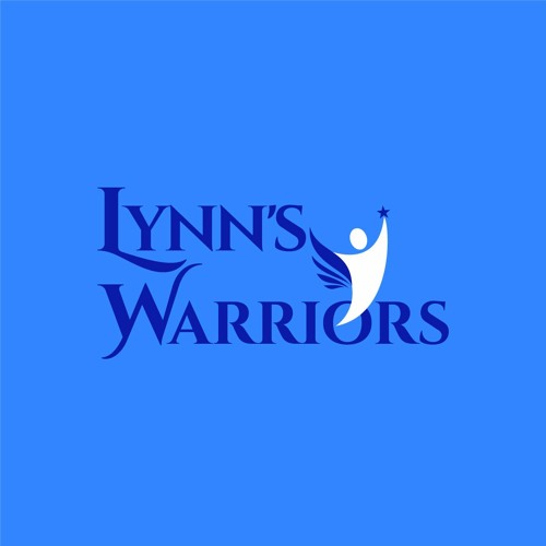 Lynn's Warriors