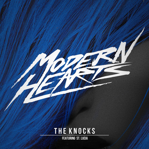 Modern Hearts (feat. St. Lucia)