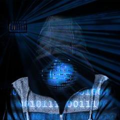 Hydro030 - Cyber