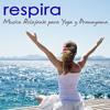 Toque Terapeutico (Musica para Reiki)