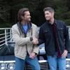 Download Supernatural Season 15 Series Finale Ending Song Mp3