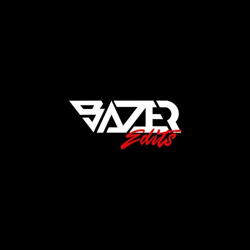 90 - La Curiosidad Remix (Red) (6VRS. BAZER EDITS)